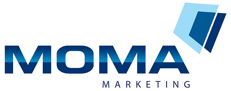 MOMA Marketing