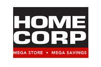 home-corp