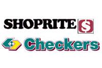 shopright-checkers